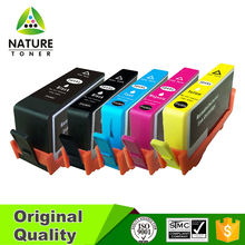 No. 364XL compatible ink cartridge for HP printer