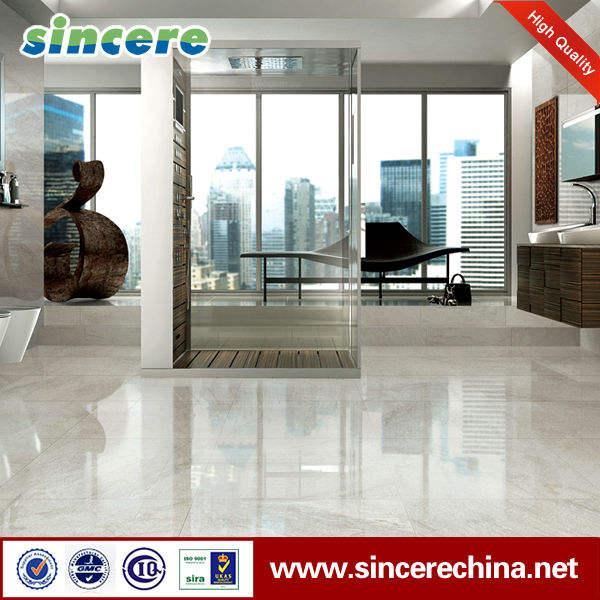 China Homogeneous Polished Porcelain Tile China Homogeneous
