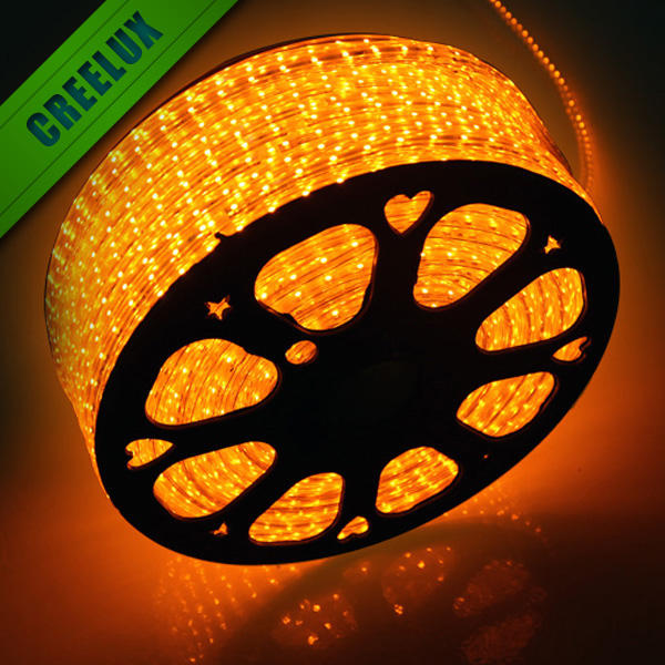 220v smd 3528 strip licht 100 m neon led roll