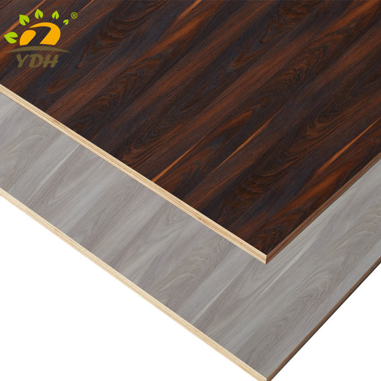 Plywood sheet,4x8 plywood cheap plywood manufacturer in China