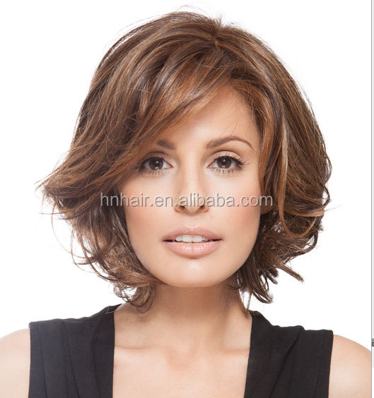 wholesale afro short kinky curly synthetic wigs,synthetic afro kinky hair extensions