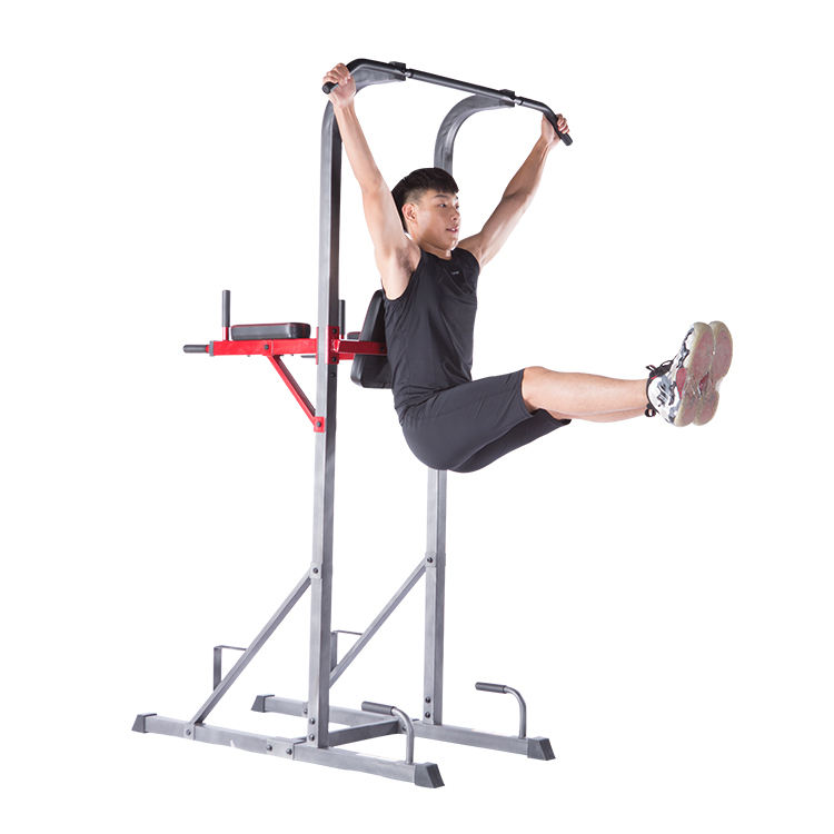 Best Selling Multi Functie Power Tower/single bar trainer