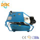 4500psi Low price Portable air compressor for paintball