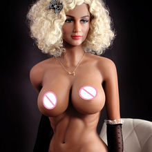 168cm muscle sex nude girl doll with metal skeleton dutch wives for men
