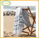 Turkish Cotton Bath Beach Spa HaTmmam Yoga Gym Wholesale china customer 100% cotton turikish pestemal fouta bath/ beach towel