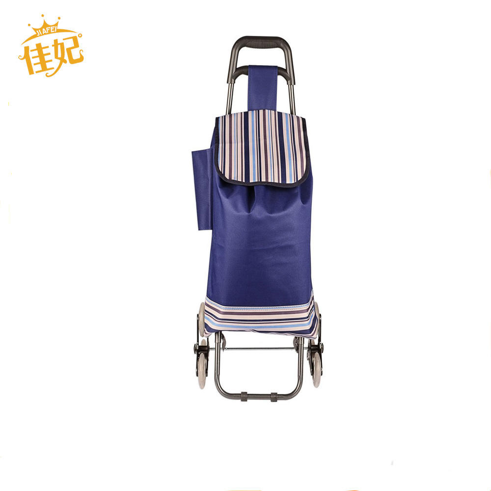 Shopping Trolley,Trolley Shopping Bag With Chair,Folding Shoping Trolley Bag