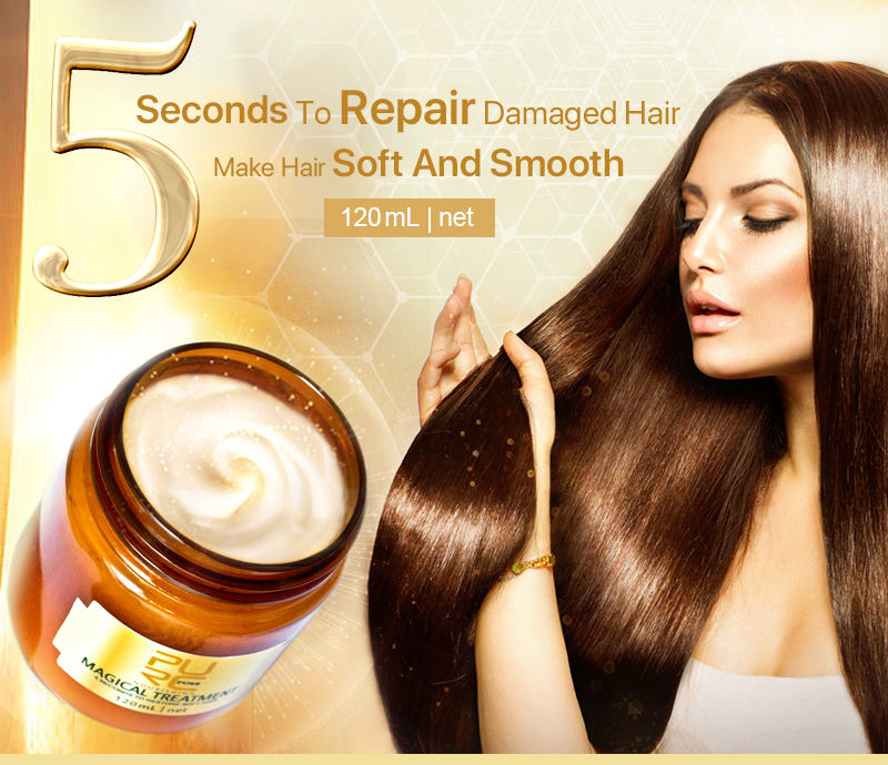 Deep Repair Hair Mask for hair growth Best Hair Treatment