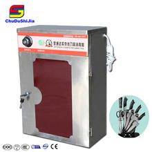 Factory Direct price disinfecting machine commercial uv sterilizer for knives