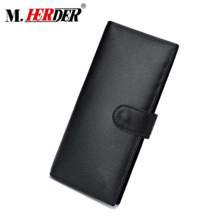 Best Seller 공장 Customized Wallets 대 한 Boys