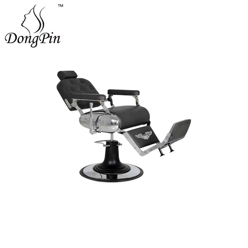 cheap barber chair hydraulic barber chair base from foshan