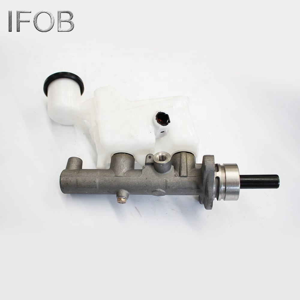 IFOB Brake Wheel Cylinder assy for toyota Corolla NZE121 ZZE122 ZZE122 47201-1A330 47201-1a370 47201-1a390