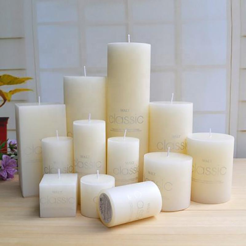 Cheap Paraffin Wax Wholesale Paraffin Wax for Candle Making
