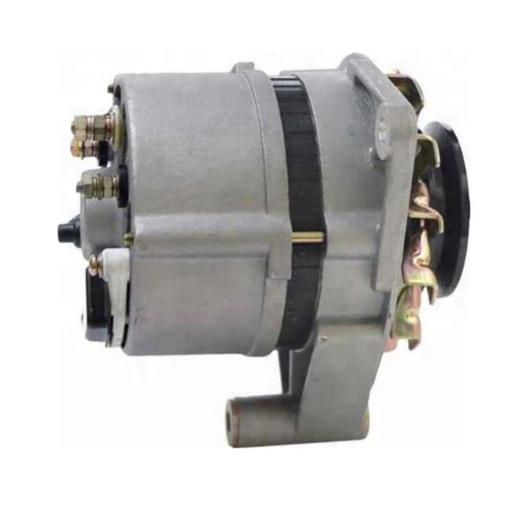 Auto spare parts 12v 14v 24v ac generator alternator with high quality A1T23377 A1T25077 A1T31374 LRA00685 E27Z-10346-A