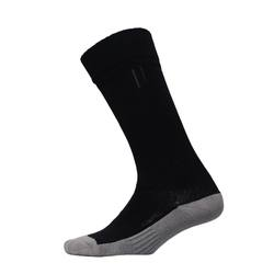 custom high quality hot selling soccer socks