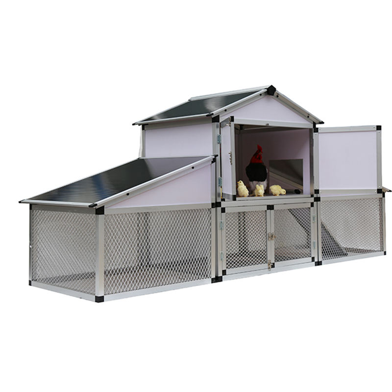 New design house for chicken egg chicken lays commercial chicken lays house lays shed house