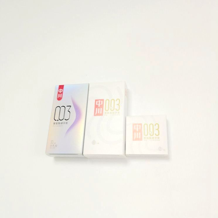 Adult Delay Timing Long Plain Dotted Male Condom Use From China