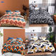 Made In China One-Stop Sheets Sheet Comforter Linen Cotton Bedding Set Bed