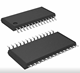New and original Integrated Circuit TDA7719 IC AUDIO PROCESSOR CAR 28-TSSOP