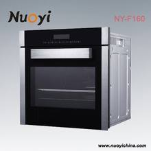 digital timer electric oven , built in oven with grill , hot sale in europe oven
