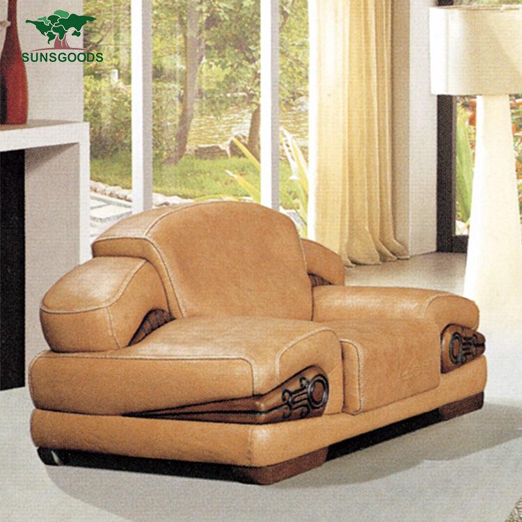 Fuente de la fábrica sofá Malasia juegos de <span class=keywords><strong>muebles</strong></span> de madera, sofá de Malasia establece