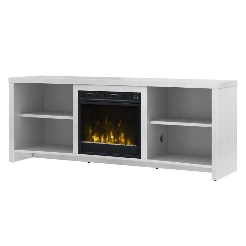 Fashion Design Best Selling Products Cheap Price New Home Living Room Furniture For Fire Place Tv stand