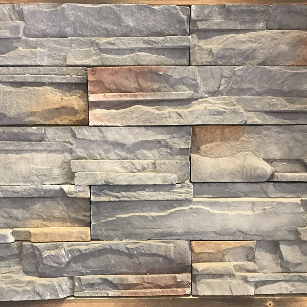 Artificial brick for home decoration wall stone tile exterior and interior wall decoration
