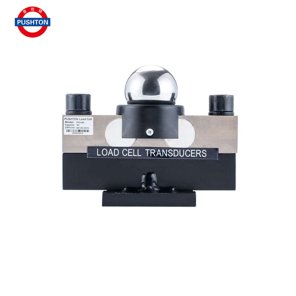 2018 top selling Good Quality Weighbridge Truck Scale Load Cell