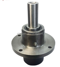 Spindle Assembly Replaces Scag , 46400,46020.