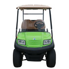 Lightweight Powerful 4kw Adult Electric Atv