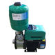 Factory Price Automatic Electronic E320S Series Constant Pressure Variable Frequency Water Pump