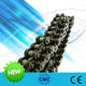 YAOXIN Producing famous brand chain choho chain 428H-110