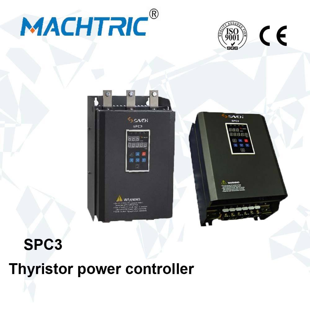 high performance Electronic Component thyristor module thyristor power controller