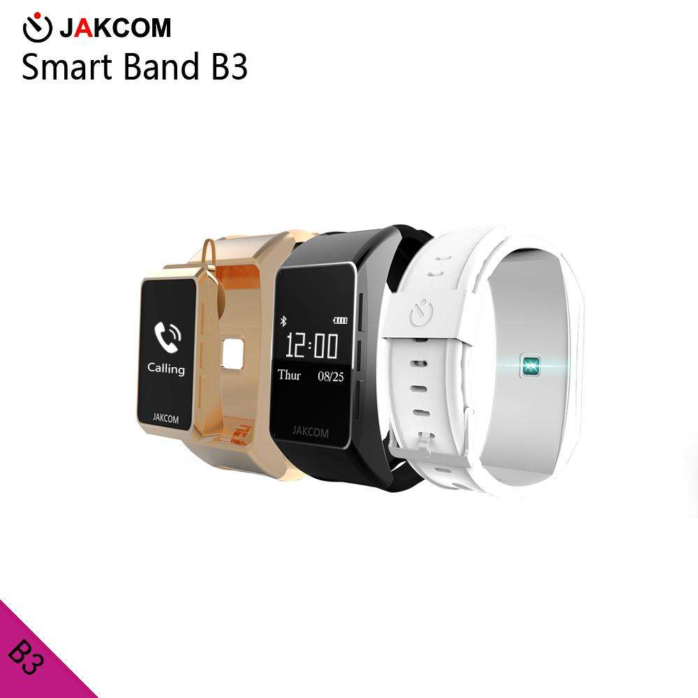 Jakcom B3 Smart Watch 2017 New Product Of Wristwatches Hot Sale With Date Of Islamic Calendar 2016 Watch Kids Arm Time