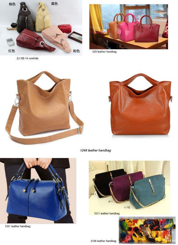 Malaysia Genuine Leather Handbags Malaysia Genuine Leather Handbags Manufacturers And Suppliers On Alibaba Com