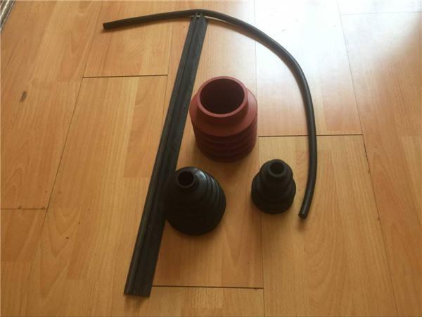 المطاط خوار المطاط المتاحة تخصيص مختلف المصنوعة في الصين
