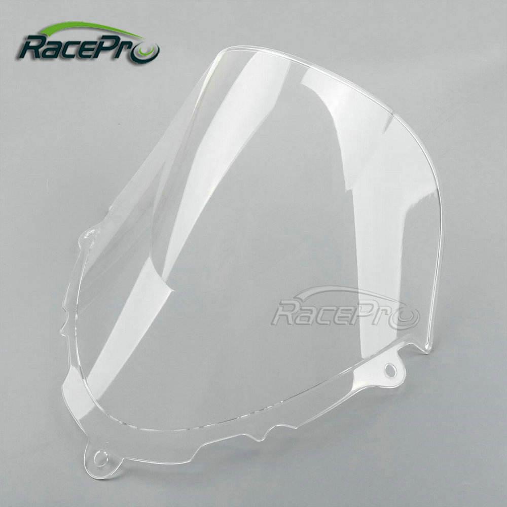 Black Front Footrests Foot pegs For Suzuki GSXR600//750 01-18 GSXR1000 01-17 02