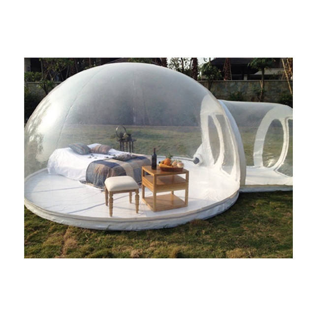 Garden Igloo luxury Family Tent For Camp, Camping Tent For Family Picnic On Sale