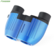 Wholesale Amazon Plastic binoculars Mini Paul 8x21binoculars for Children