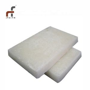 Purchase Pure Grade Paraffin Wax Wholesale In Canada For Varied Uses Alibaba Com