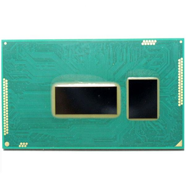 Intel Core i7-5700HQ Processor 6M 3.50 GHz SR2BP CPU