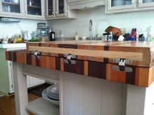 concealed hinges for furniture kitchen cabinet accessories