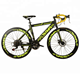 Customized design 26 inch adult sport bicycle mountain bikes for sale 2