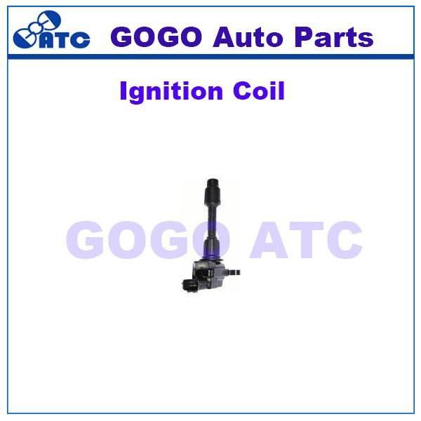 1995-2007 X TRAIL GT SILVIA IGNITION COIL PACK 200SX S14A S15 SR20DET 2.0L 2.0