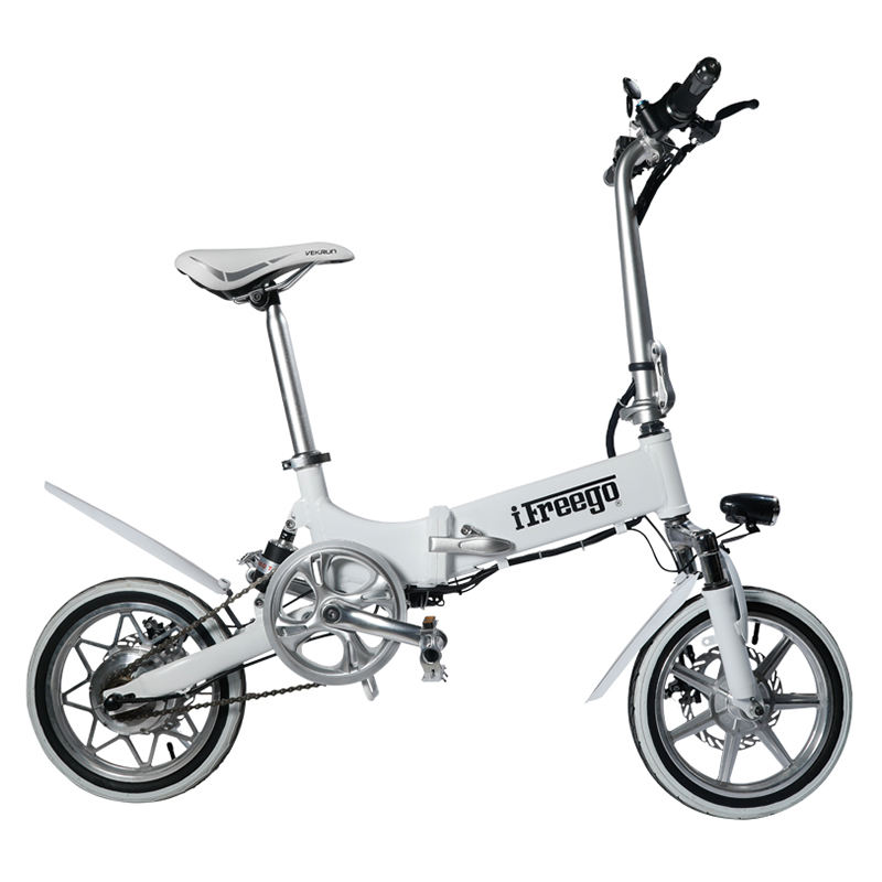 cheap folding bike scooter mini 14 inch folding bike