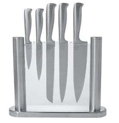 الاكريليك <span class=keywords><strong>سكين</strong></span> 2014 سطح المكتبجودة عالية العرض عرض الرف