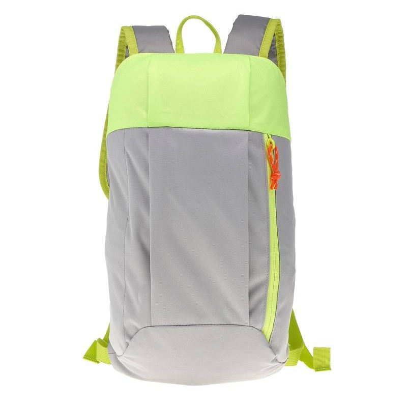 10L 100% Polyester Hiking Backpack