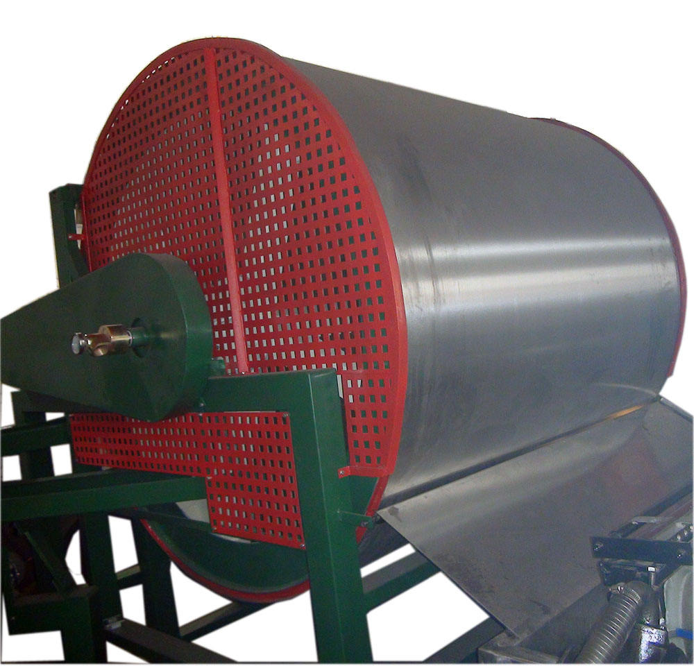 paraffin wax powder pellets making spray machine for sale