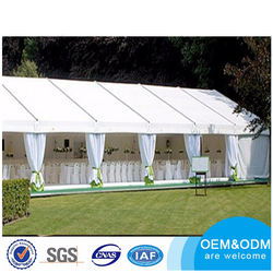 10x12 10x15 10x20 10x30 10x40 10x50 canopy marquee event party wedding tent white