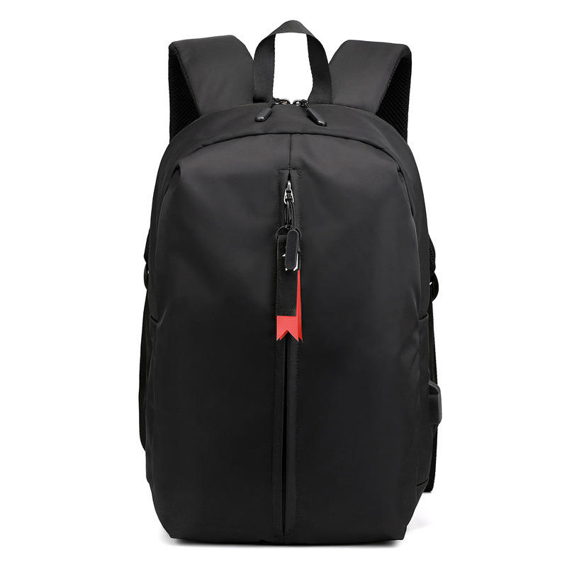 Hot selling athletic with large compartment Men business laptop backpack travel fashion backpack