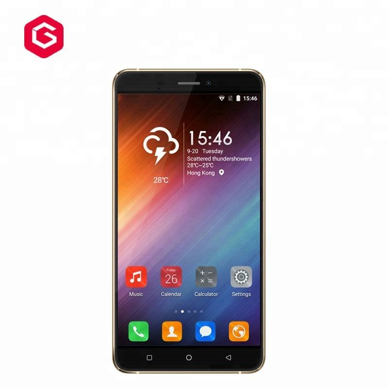 Best phone manufacturing company in china / cheap 5.5 inch smartphone/ oem Android 6.0 mobile phone